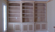 Gallery 171 Rdp Custom Wood