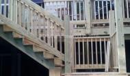 Holbrook Deck
